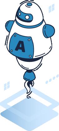 eudata digital assistant
