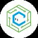 logo_convy_bgwhite