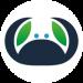 logo_crab_bgwhite