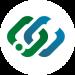 logo_next_bgwhite