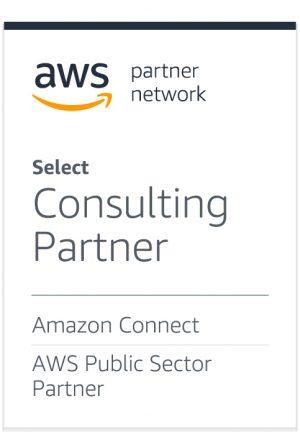 Asset 1AmazonConnect_AWSPublicSectorPartner-100