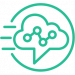 amazon-connect-logo-quadrato-verdeacqua-304x304