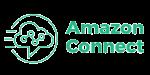 amazon-connect-logo-small-scontornato